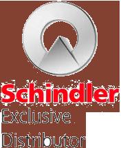Schindler Home